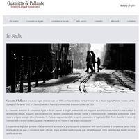 Studio Legale Gusmitta & Pallante