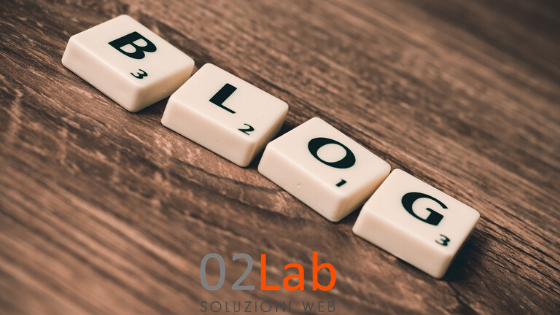Content marketing 02Lab